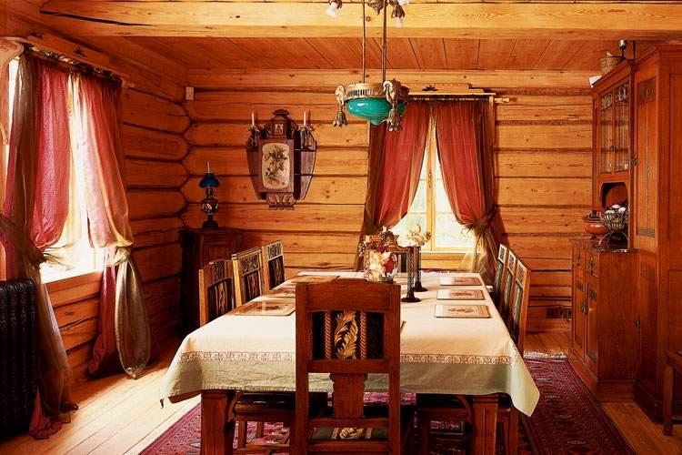 Дизайн в старославянском