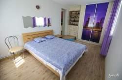 Интерьер спальни усадьбы фото