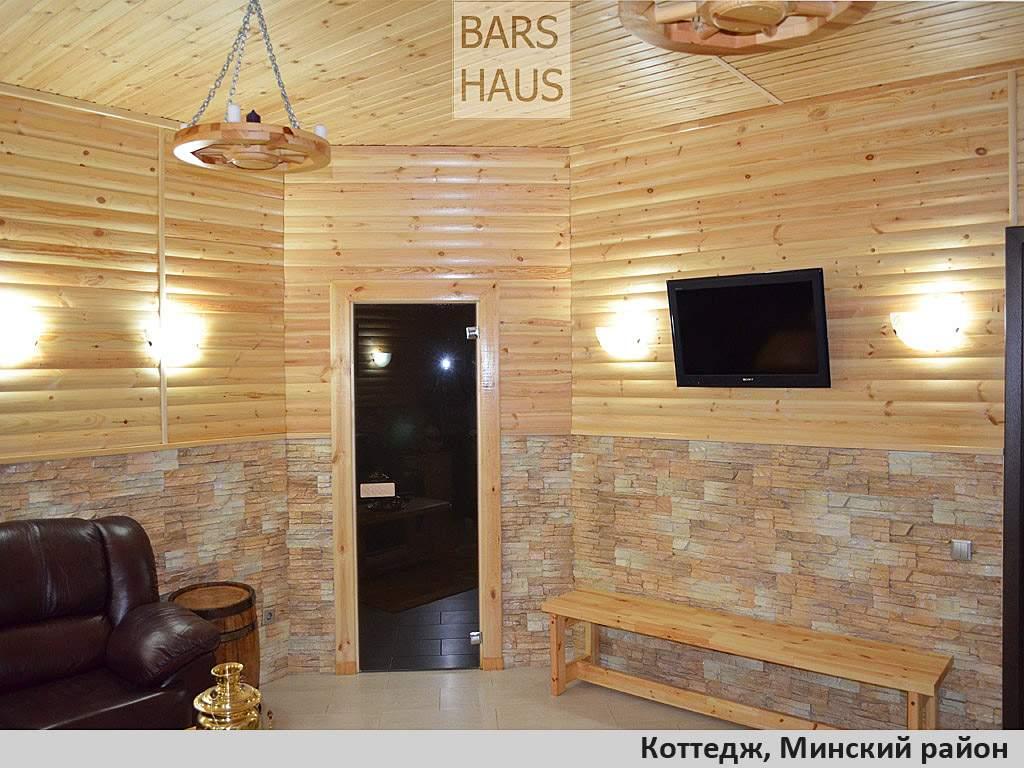 Дизайн кухни в 10 кв.м. с балконом