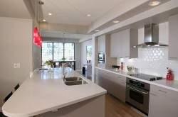 Дизайн кухни 2015 фото