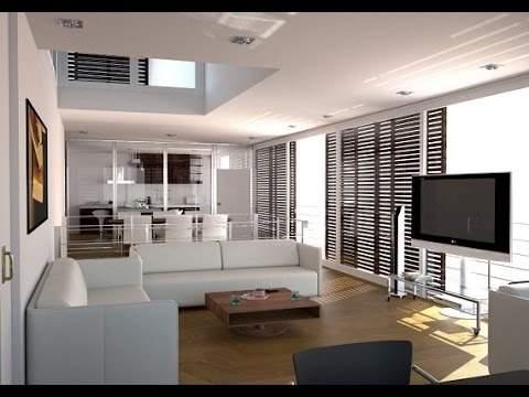 Дизайн кухни гостиной 2015 фото