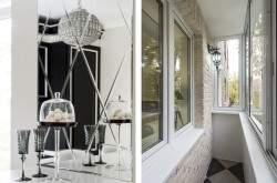 Дизайн квартиры студии 29 кв м фото