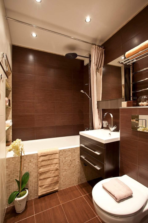 473Дизайн 3 метровых ванн