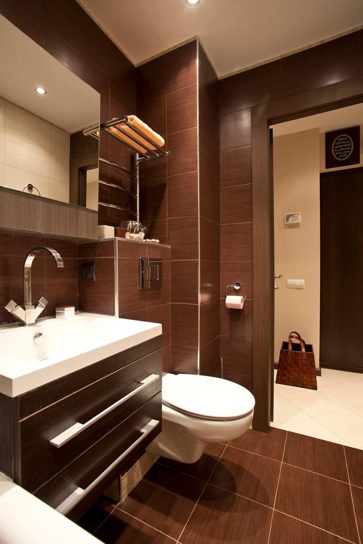 Дизайны однокомнатной квартиры 35 кв.м