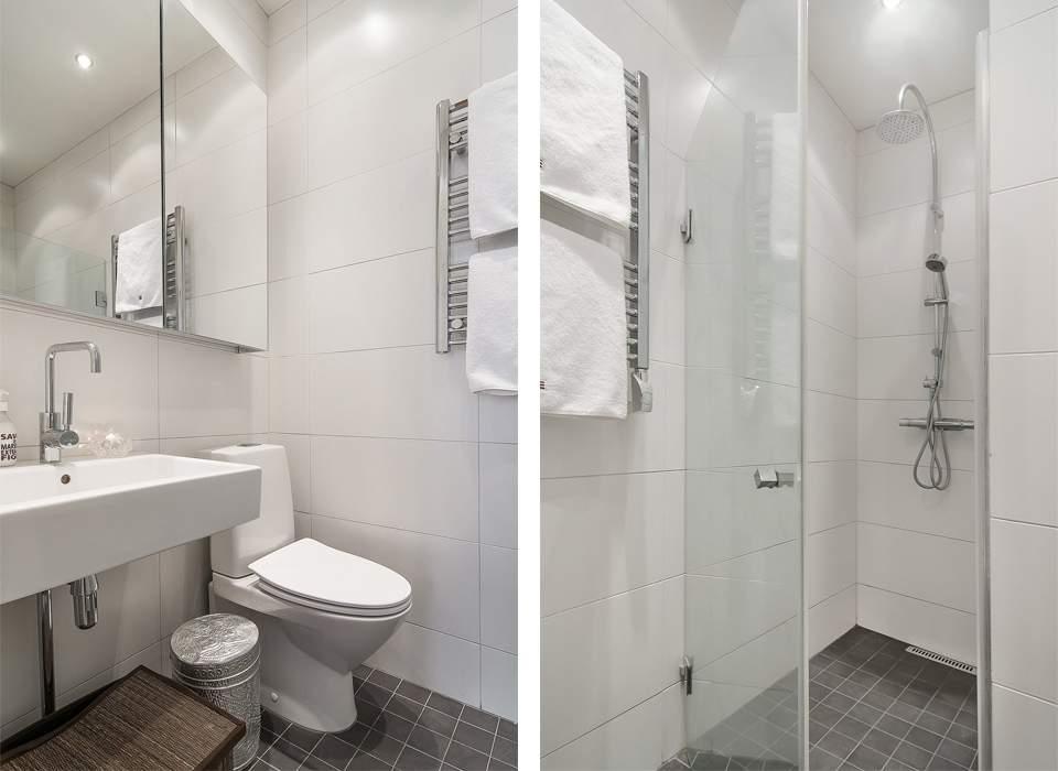 Дизайн квартиры студии 34 кв м фото