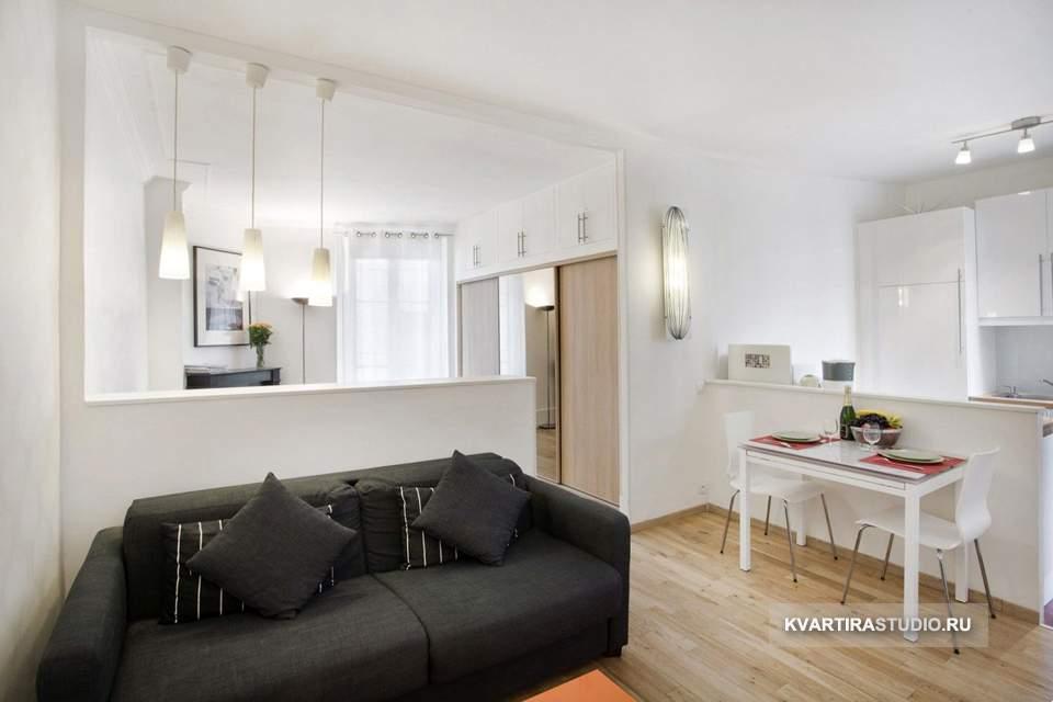 Как построить дом в домашних условиях