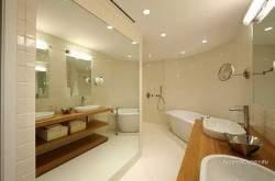 Дизайн ванной комнаты 2015 фото