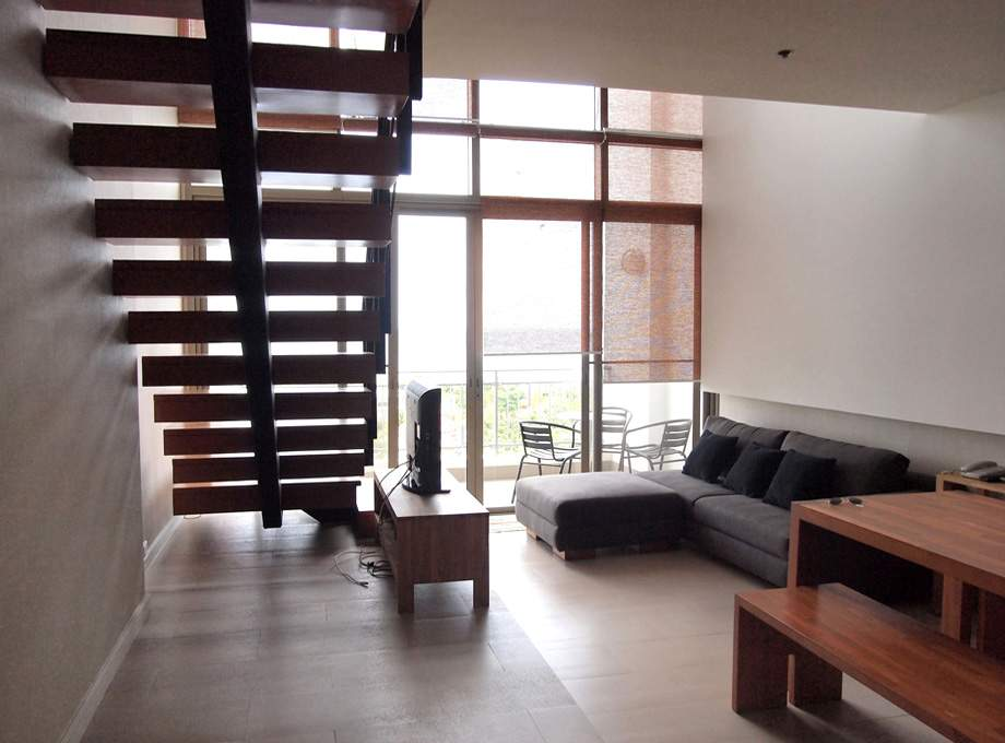 Дизайн квартиры студии 60 кв м фото