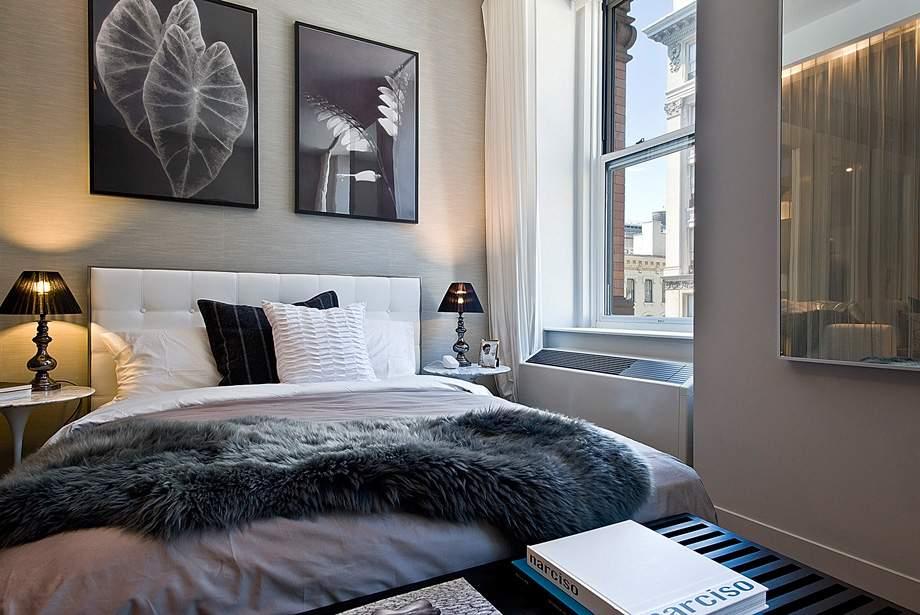 Дизайн квартиры 70 кв м фото