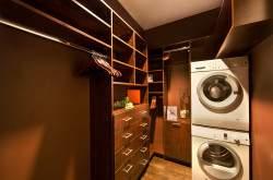 Дизайн квартиры студии 73 кв м фото