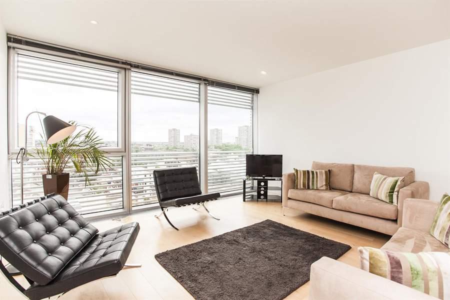 Дизайн квартиры студии 80 кв м фото