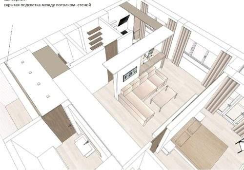 dizain_project_minsk_nedodrogoi_02