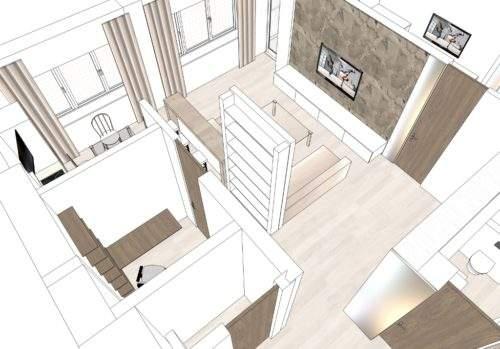 dizain_project_minsk_nedodrogoi_05