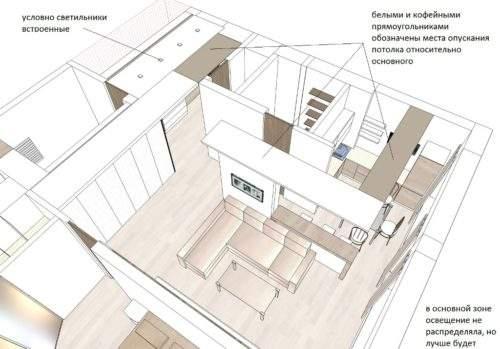 dizain_project_minsk_nedodrogoi_07