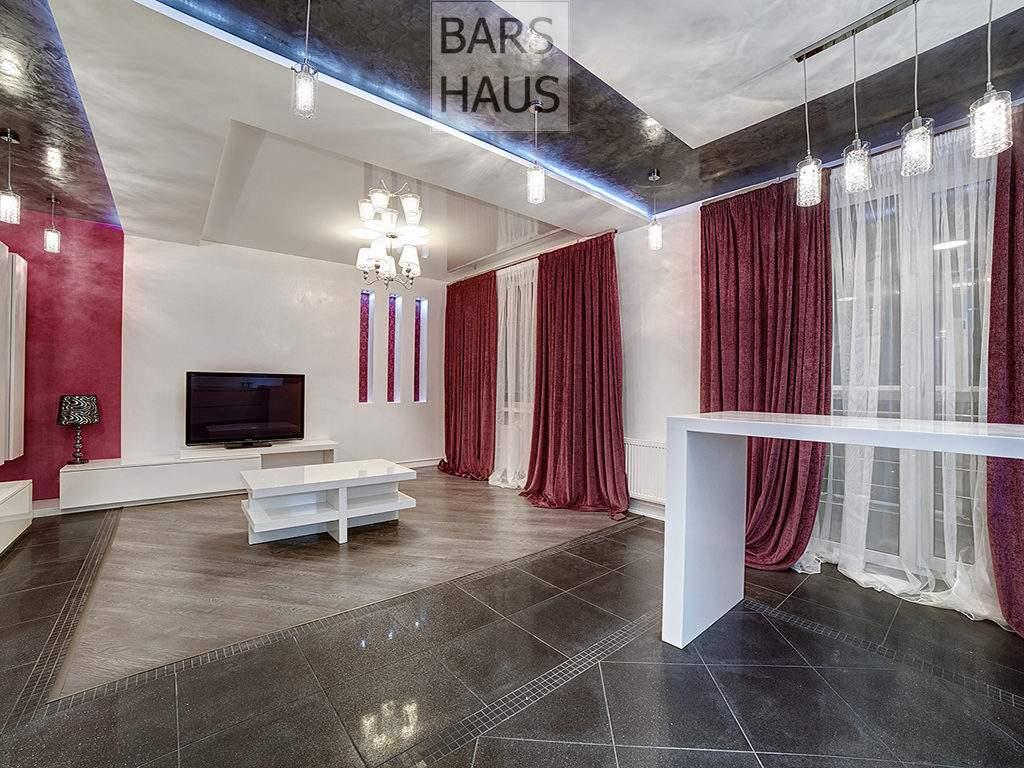 dizajn-kvartiry-v-minske-studiya-barshaus-1