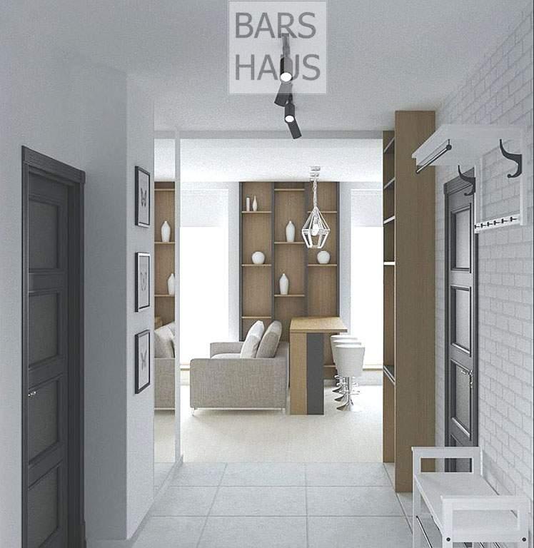 kuhnya-gostinaya-s-barnoj-stojkoj-minsk-barshaus-2