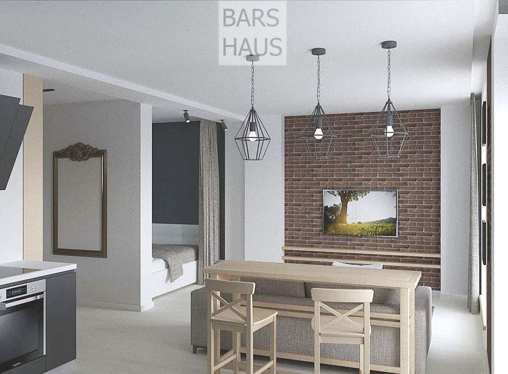 kuhnya-gostinaya-s-barnoj-stojkoj-minsk-barshaus-3