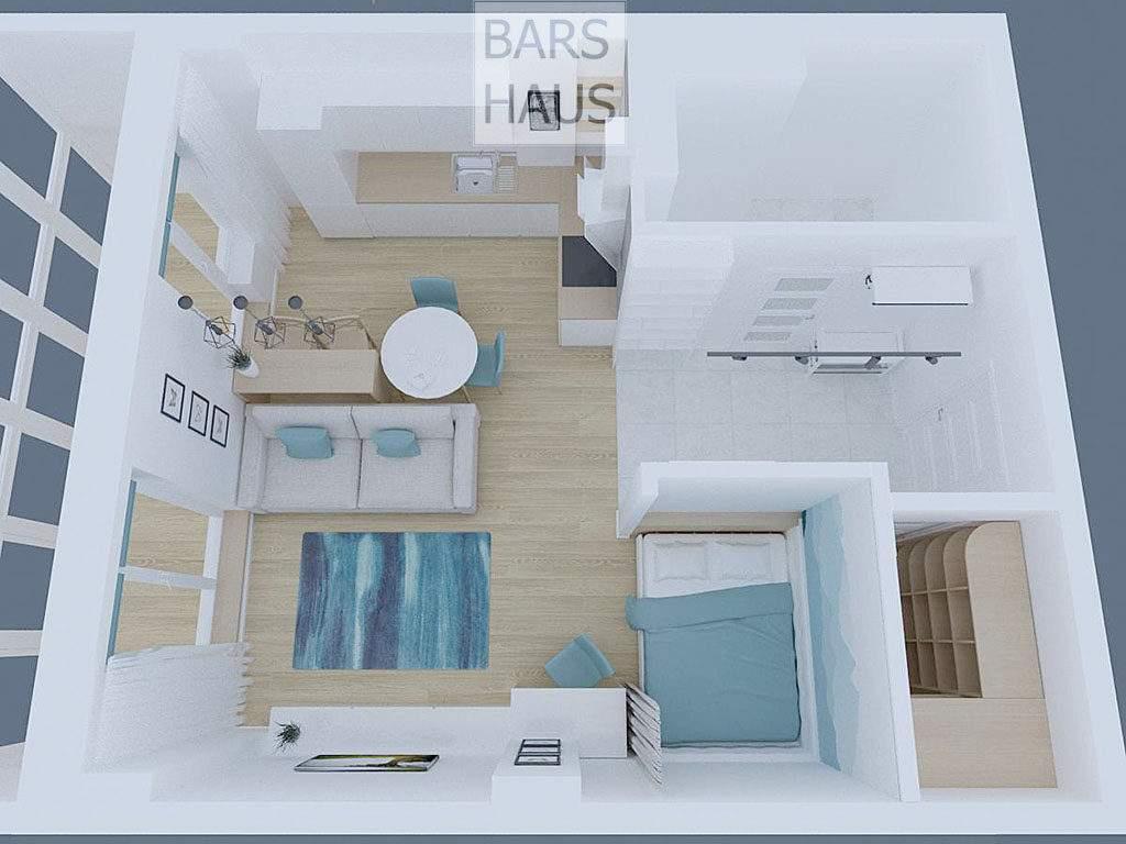 planirovka-kvartiry-v-obeme-minsk-dizajn