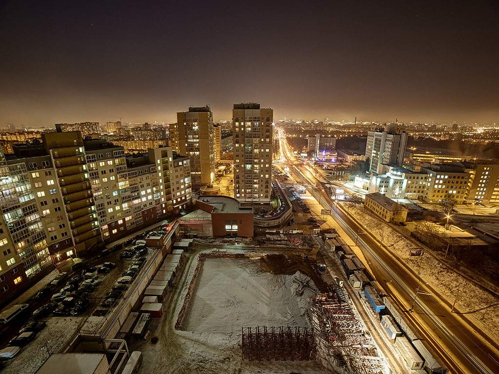 vid-na-ulicu-bogdanovicha-v-minske