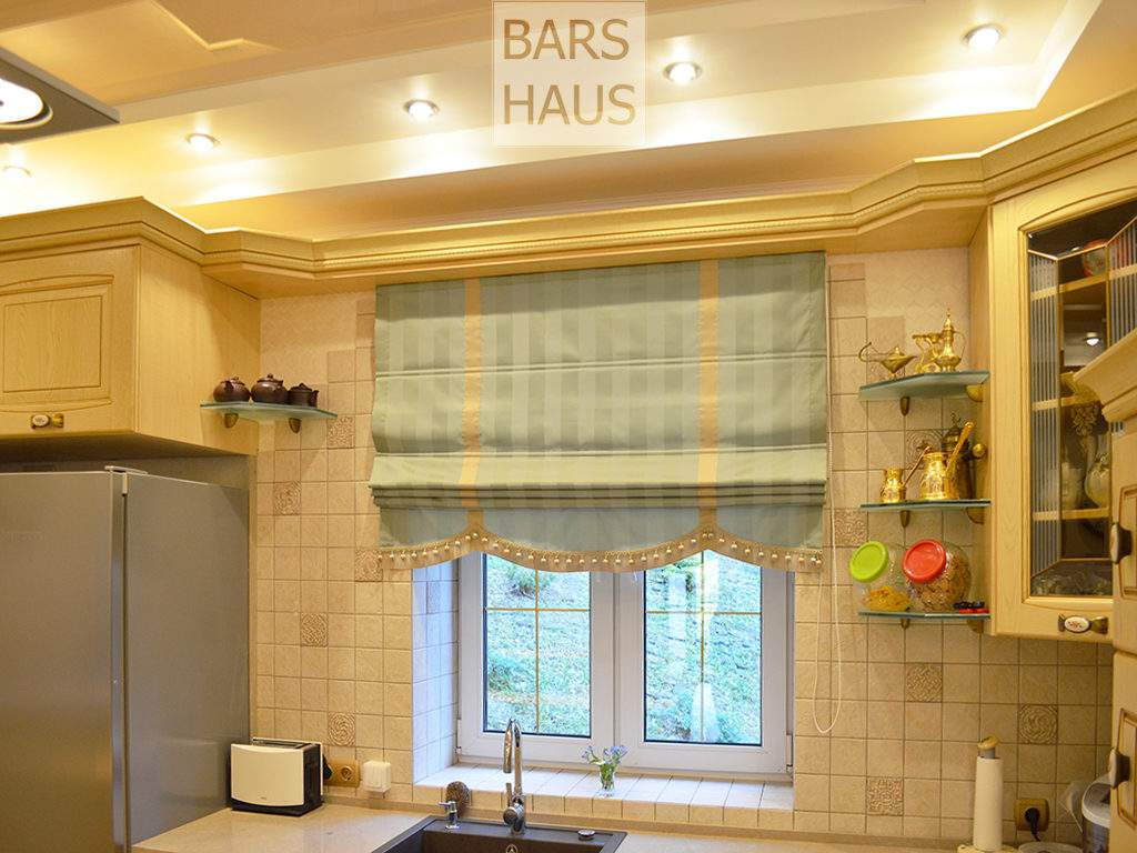 barshaus-dizajn-kuhni-v-kottedzhe-2