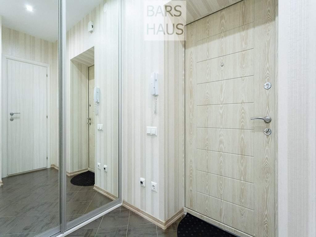 barshaus-peredelka-odnokomnatnoj-v-dvuhkomnatnuyu-013