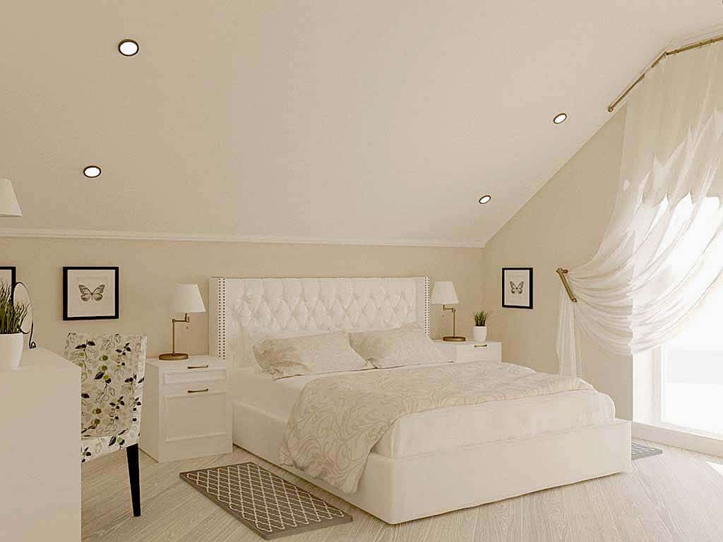 15 спальня – копия 3