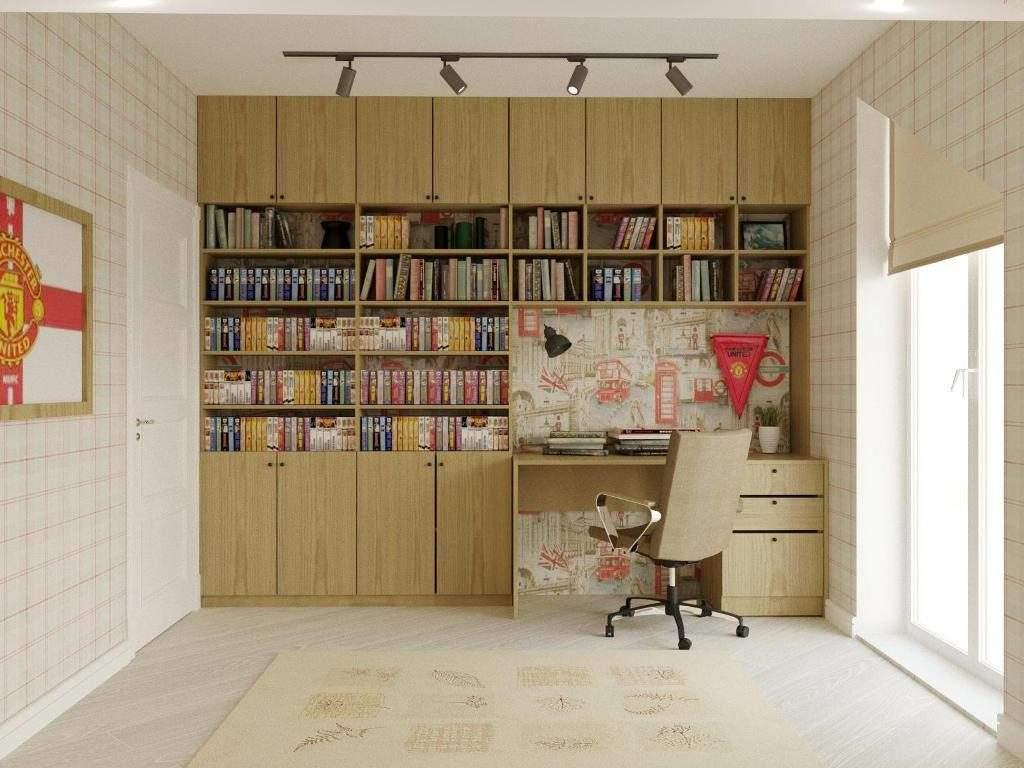17 кабинет 2 этажа