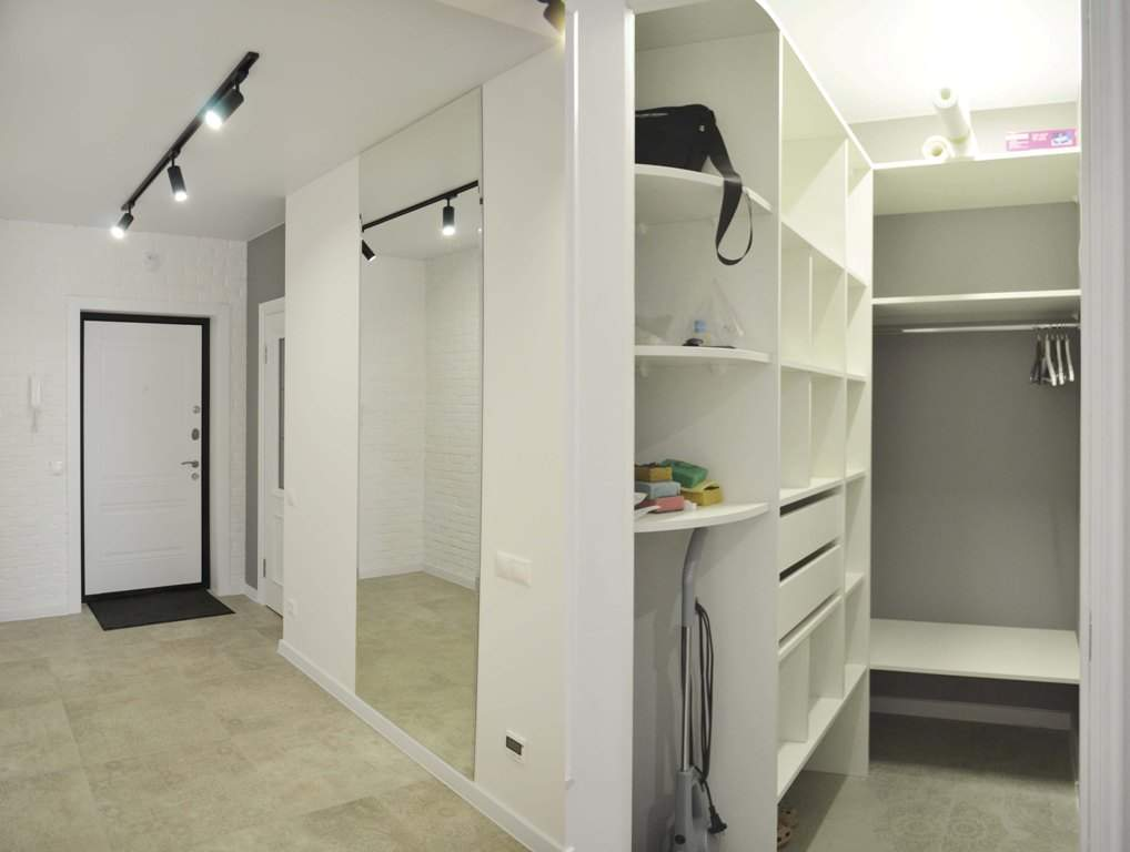 dizajn-sovremennoj-kvartiry-v-minske-05