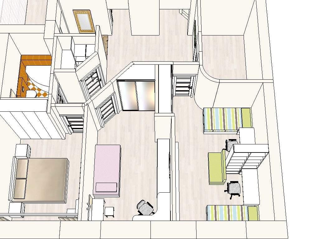 ekonom-dizajn-interera-bolshoj-kvartiry-v-minske-12