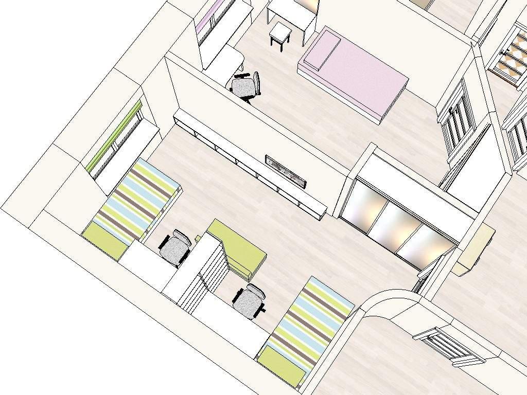 ekonom-dizajn-interera-bolshoj-kvartiry-v-minske-14