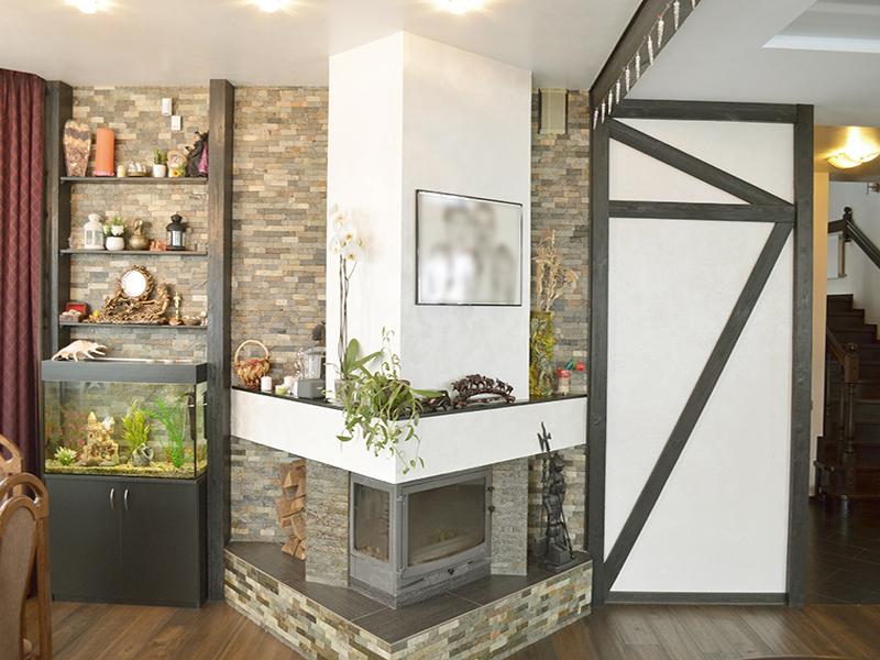 dizajn-interera-doma-v-bavarskom-stile (1)