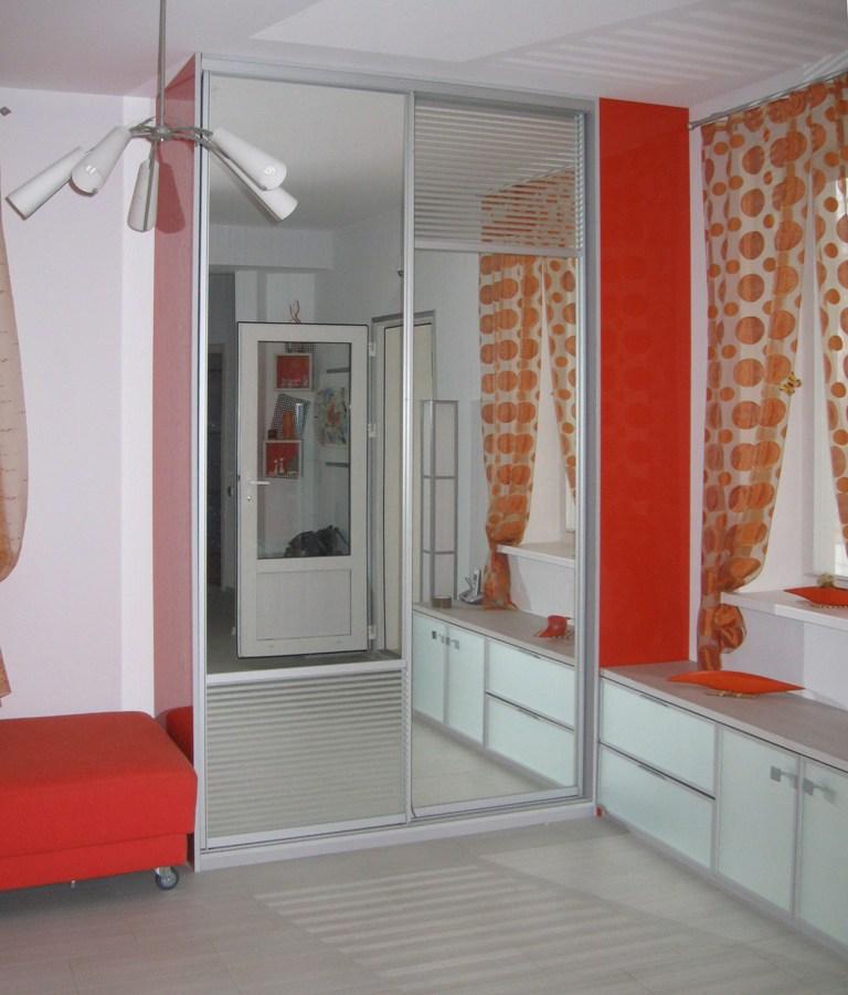 dizajn-kottedzha-belye-steny (9)