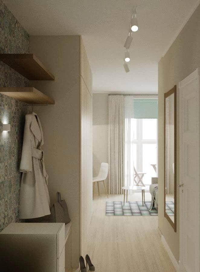 dizajn-kvartiry-studii-29-30-m2-v-minske-1