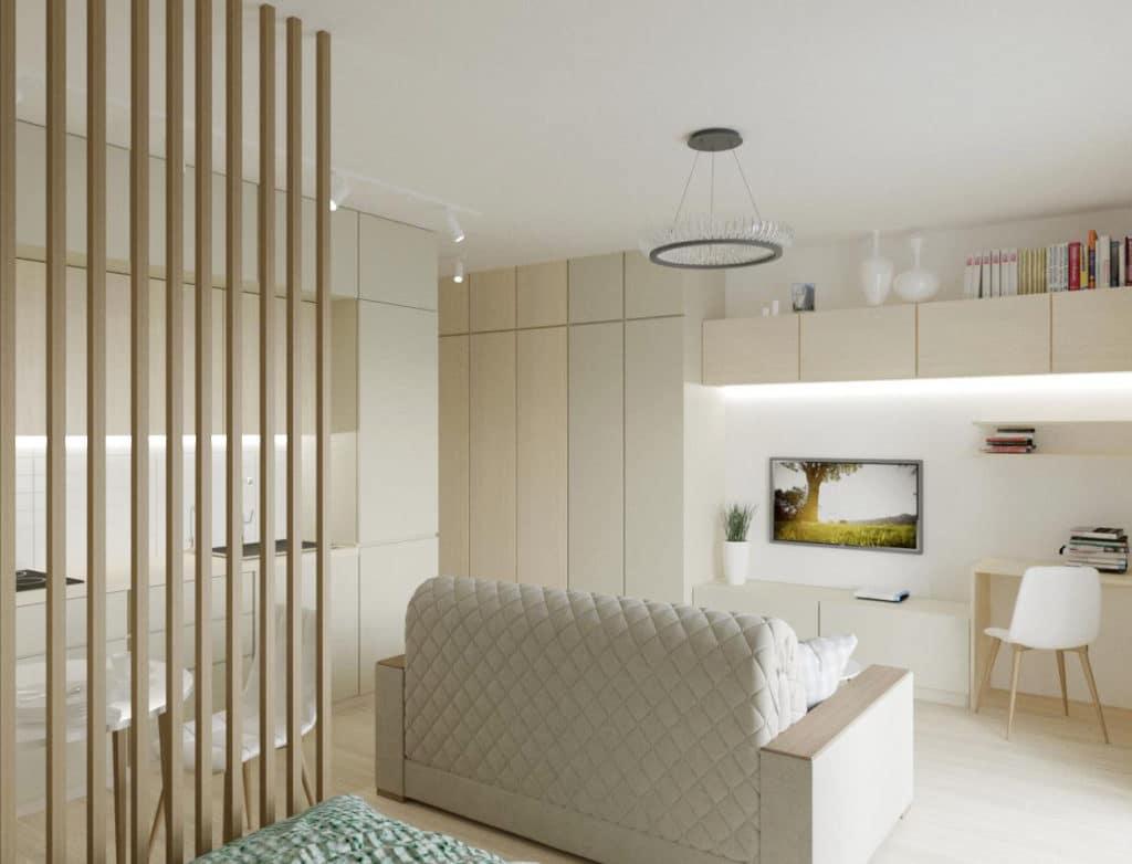 dizajn-kvartiry-studii-29-30-m2-v-minske
