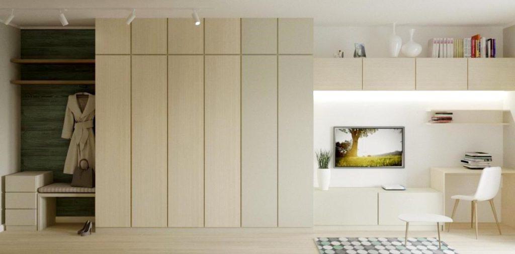 dizajn-kvartiry-studii-29-30-m2-v-minske-2