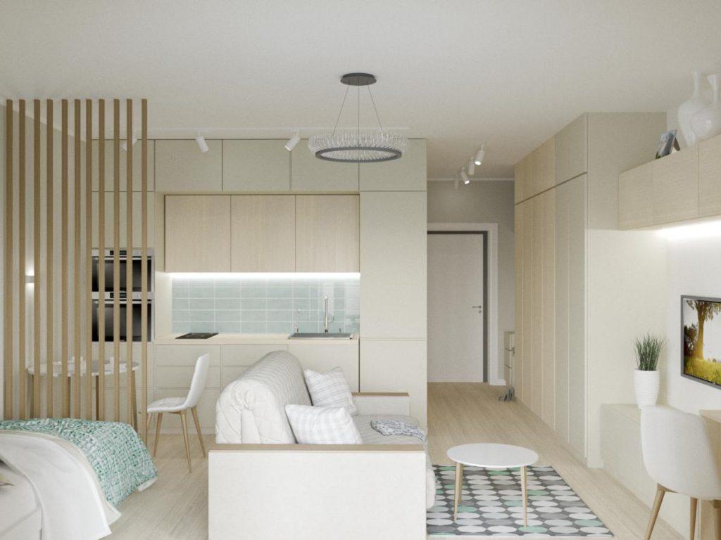 dizajn-kvartiry-studii-29-m2-v-minske