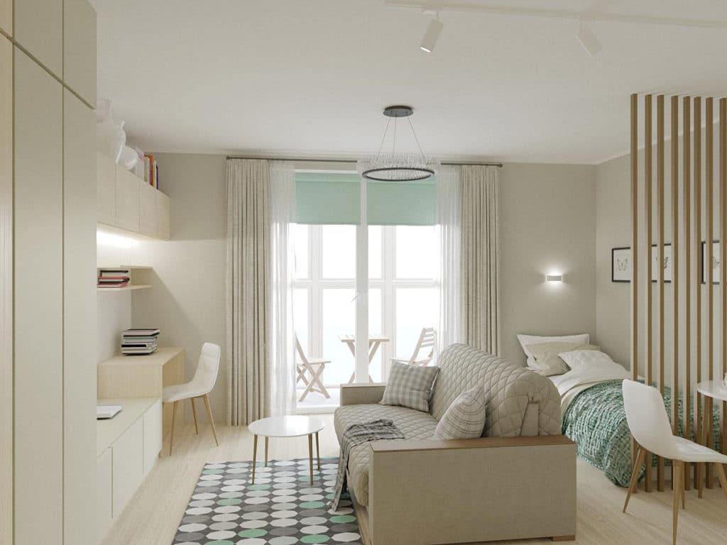 dizajn-kvartiry-studii-30-m2-v-minske
